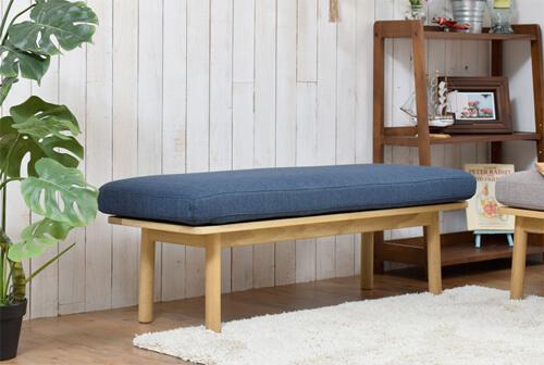 design-bench11