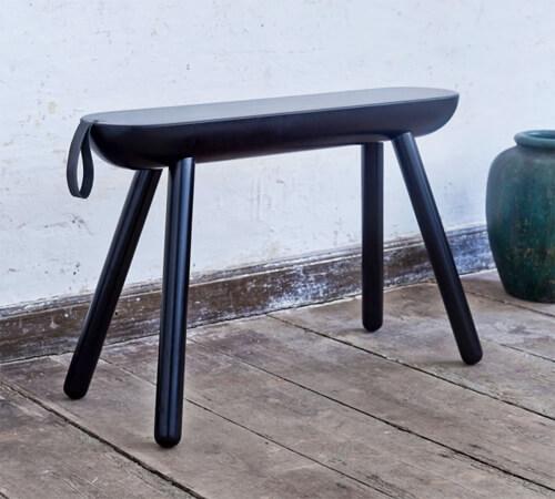 design-bench12