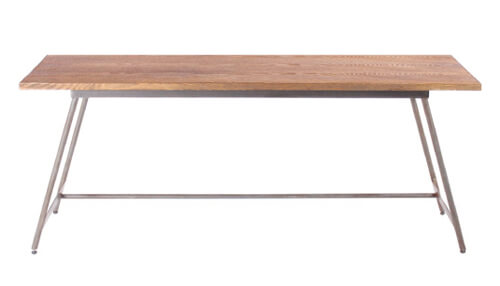 design-bench13