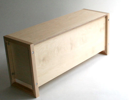 design-bench14