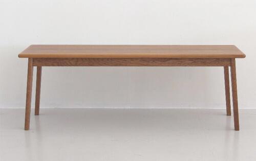 design-bench15