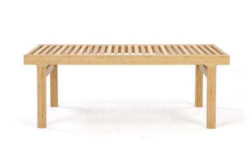 design-bench16