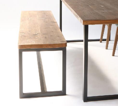 design-bench17