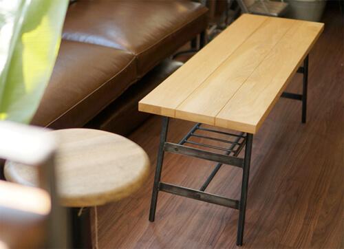 design-bench19