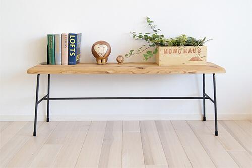 design-bench2