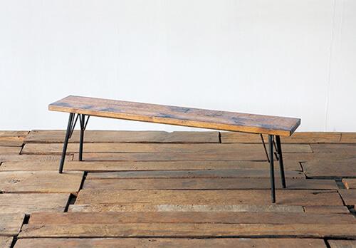 design-bench3
