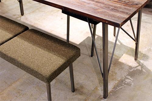 design-bench4
