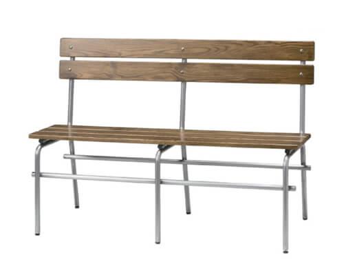 design-bench5