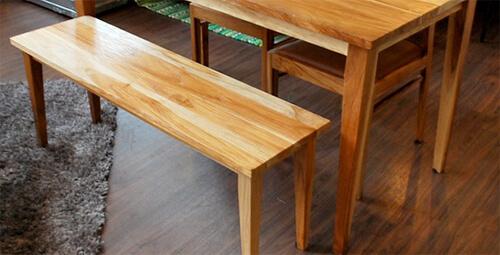 design-bench6