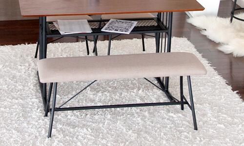 design-bench7
