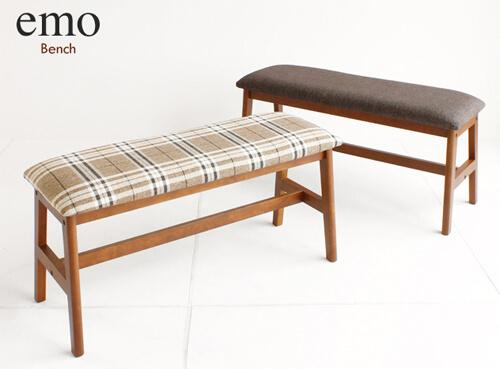 design-bench8