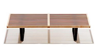 design-bench9