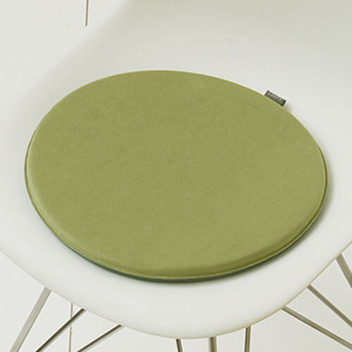 design-chair-pad