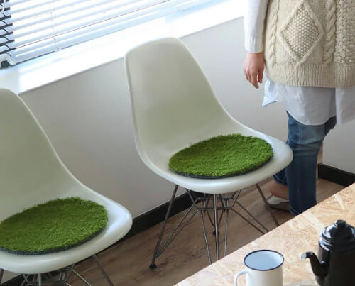 design-chair-pad10