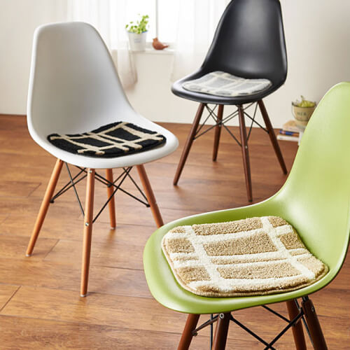 design-chair-pad2