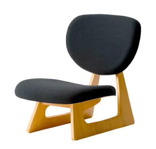 おしゃれな座椅子8選。かわいいデザインもおすすめ
