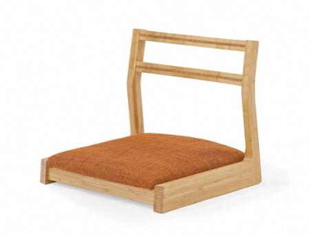 おしゃれな座椅子4