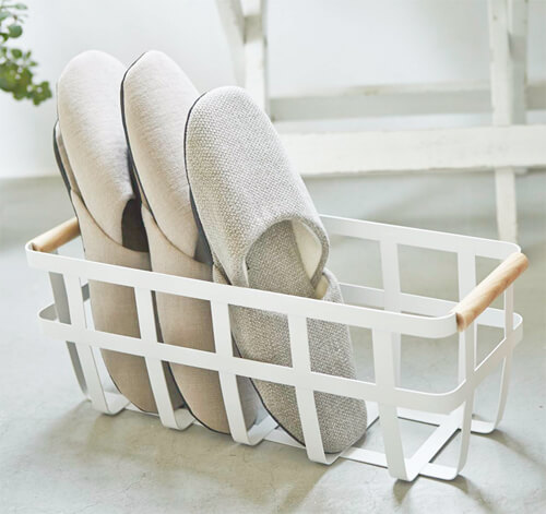 design-slipper-rack12