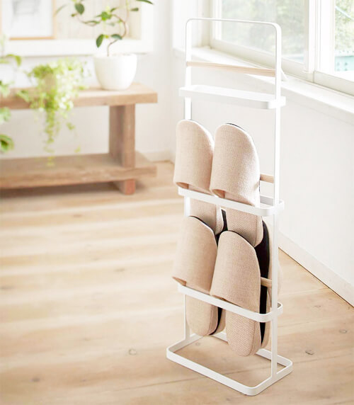 design-slipper-rack13