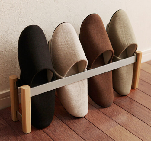 design-slipper-rack14