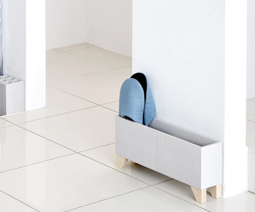 design-slipper-rack15