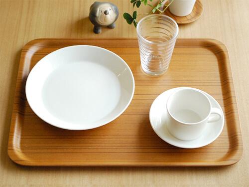 design-tray12