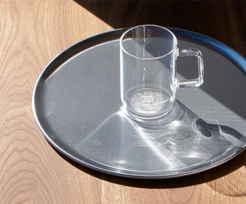 design-tray8