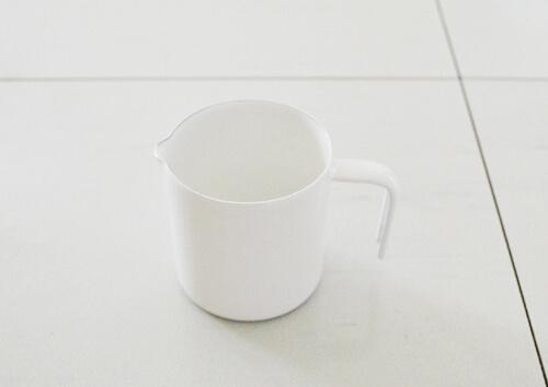 enamel-rice-cup2
