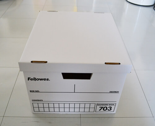 fellows-bankers-box-703-box5