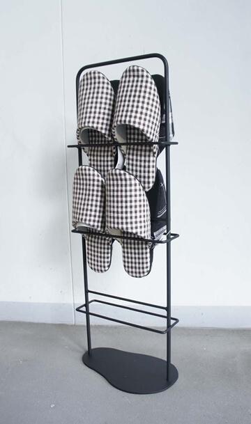 oshare-slipper-rack10