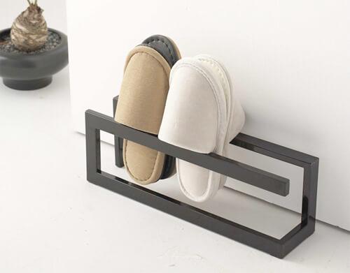 oshare-slipper-rack16