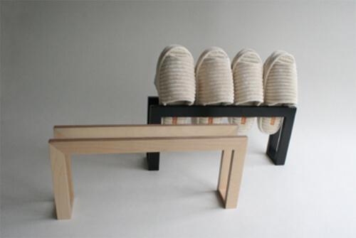 oshare-slipper-rack3