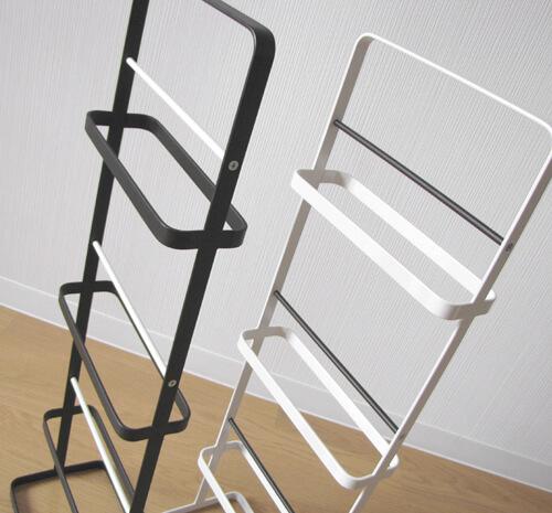 oshare-slipper-rack6