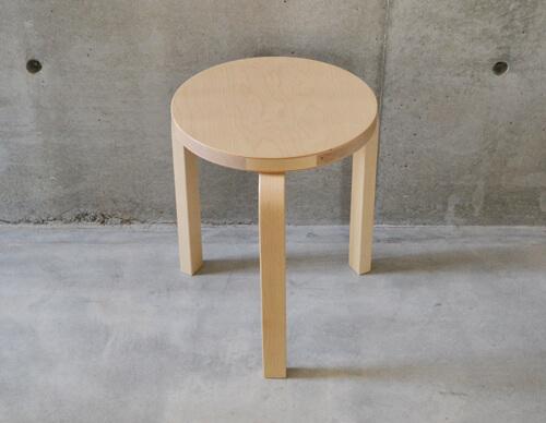 artek-stool-60