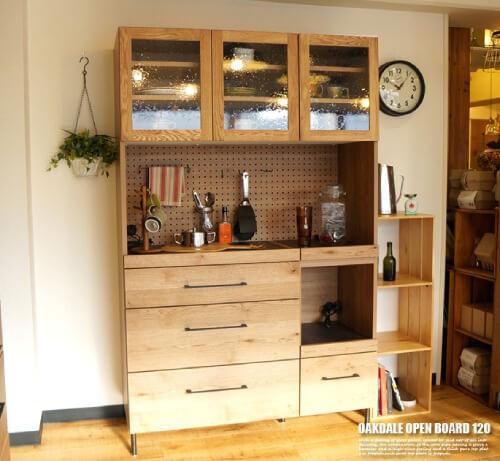 design-cupboard10