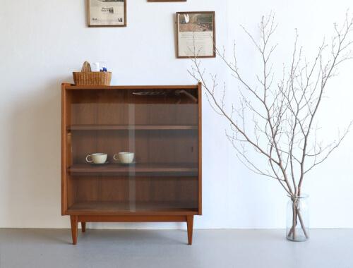 design-cupboard2
