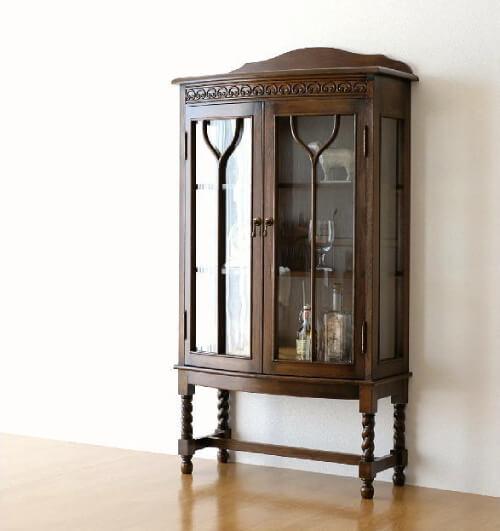 design-cupboard4