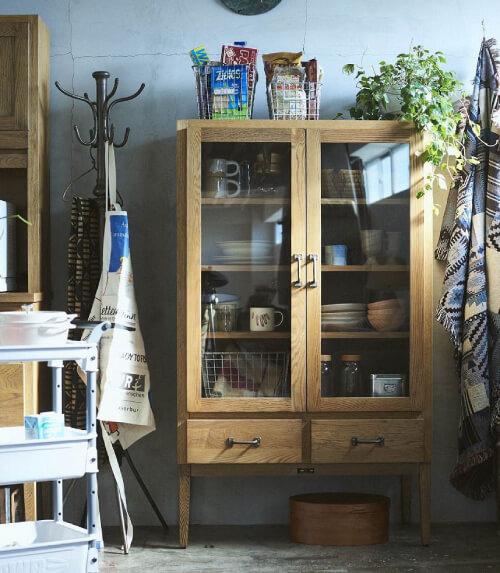 design-cupboard6