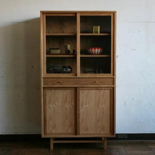 design-cupboard7