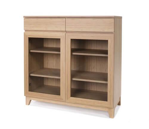 design-cupboard8