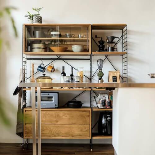 design-cupboard9