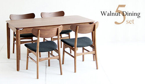 design-dining-set2