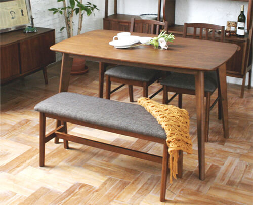 design-dining-set3