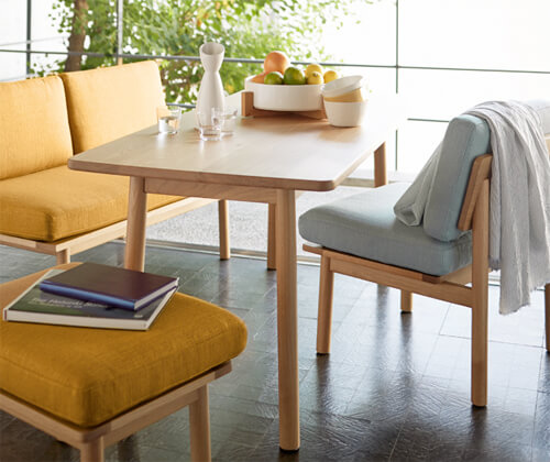 design-dining-set4