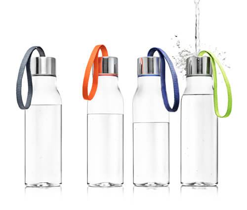 design-my-bottle17