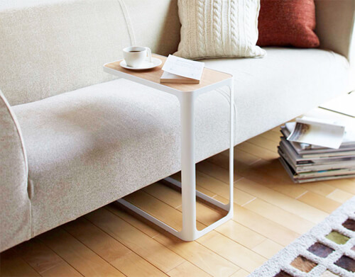 design-side-table22