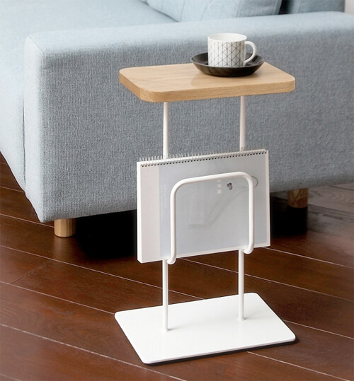 design-side-table26