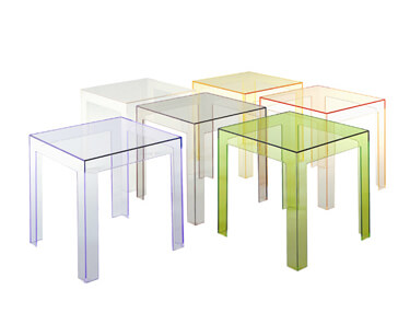 design-side-table27