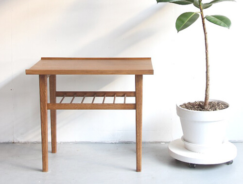 design-side-table28