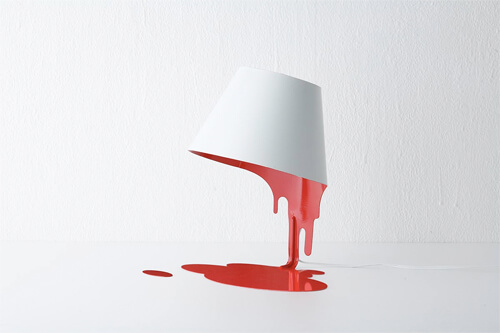 design-table-lamp-light